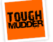 Tough Mudder New England 2016 at Mt Snow Photo
