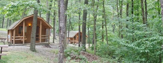 Harpers Ferry Civil War Battlefields Koa Camping In