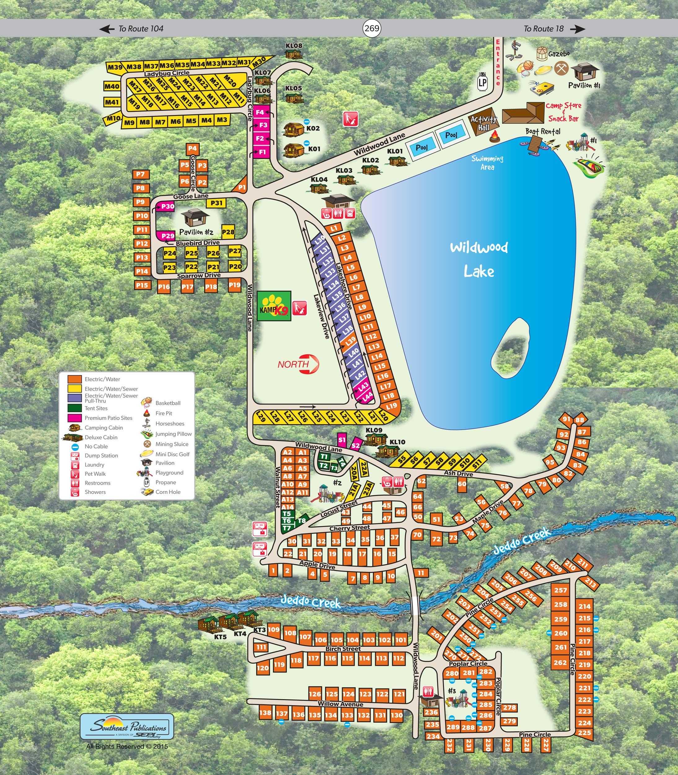 medina county map with Medina on 27572 likewise 4806407172 furthermore Access furthermore Montgomery County Map together with Medina.
