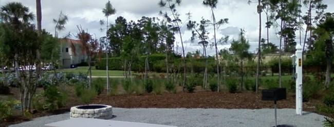 Orlando S E Lake Whippoorwill Koa Camping In Florida