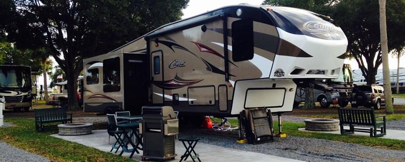 davenport florida campground orlando southwest koa. Black Bedroom Furniture Sets. Home Design Ideas