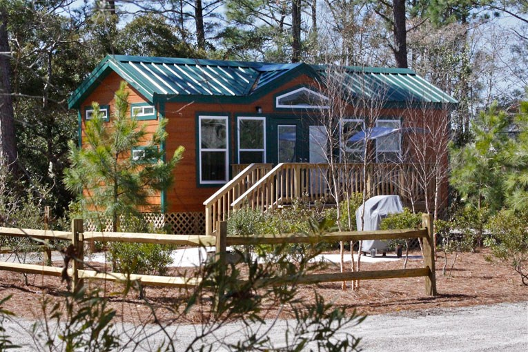 Wilmington North Carolina Extended Stay Sites