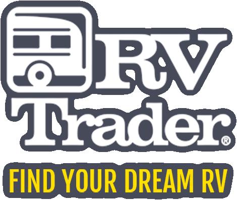 RV Trader Service