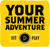 Your Summer Adventure