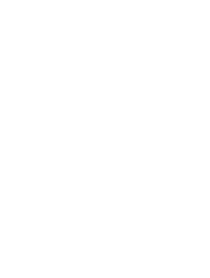 KOA Get Out There Grants Logo