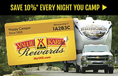 Value Kard Rewards