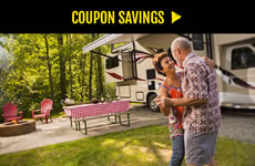 Get Coupon Savings with Value Kard Rewards
