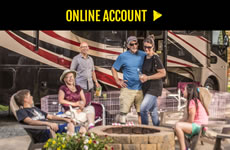 fuld hookup campingpladser i branson mo 100 gratis dating site nigeria