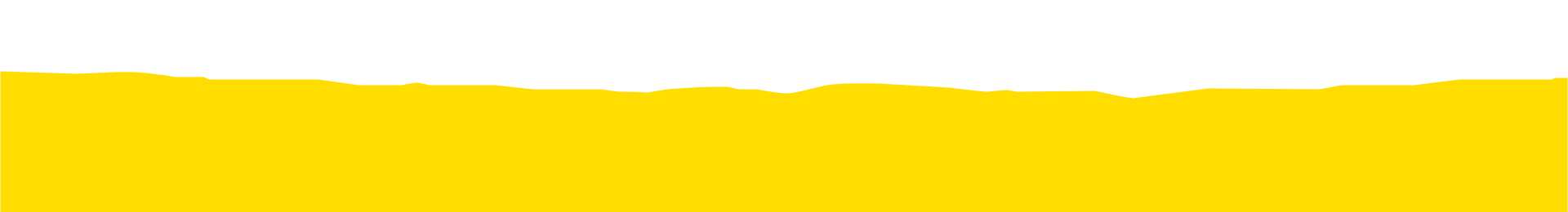 2019 North American Camping Report