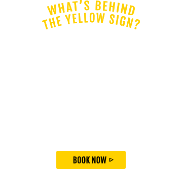 A fun family vacation for less