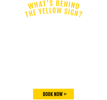Your perfect campground
