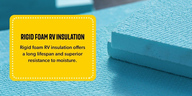 RV Insulation Guide & Tips for Staying Cool in Your RV This