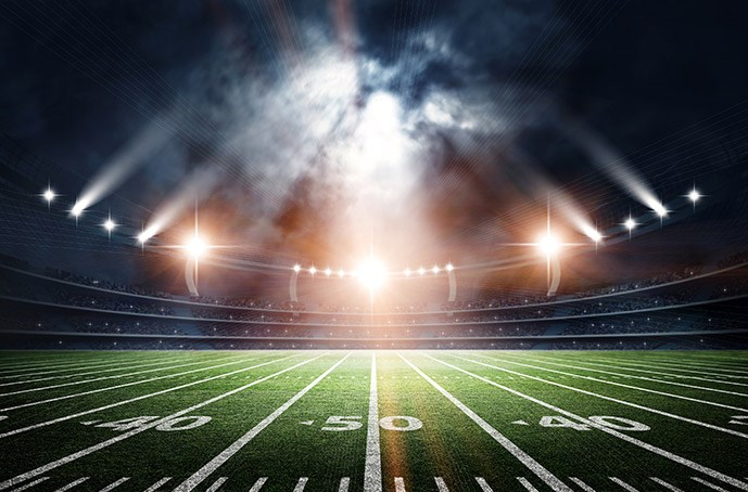 An RV Lover's Guide To NFL Stadiums