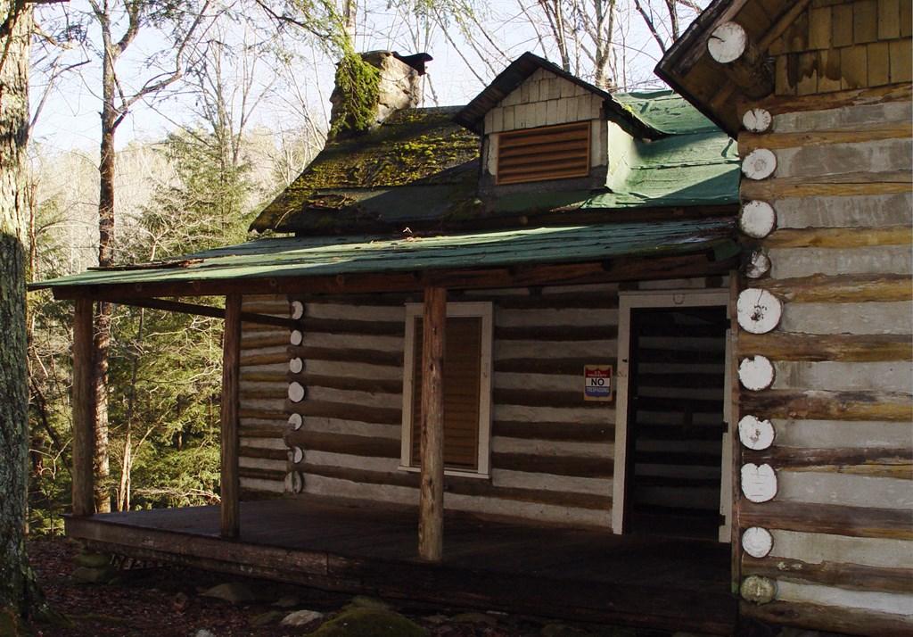 Plan A Trip To Great Smoky Mountains National Park Koa