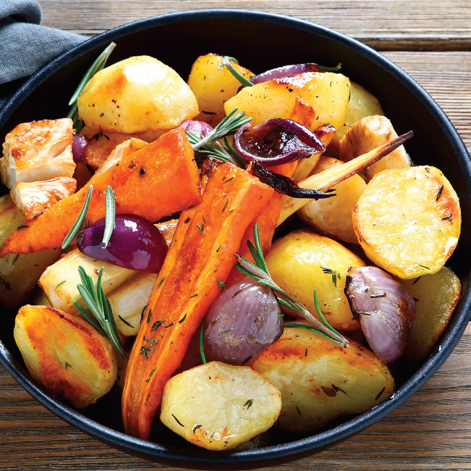 ROASTED-VEGGIES2