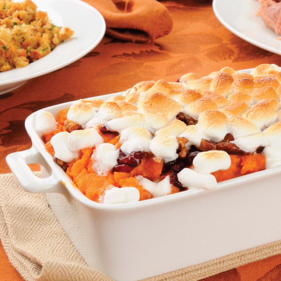 SWEET-POTATO-CASSEROLE2