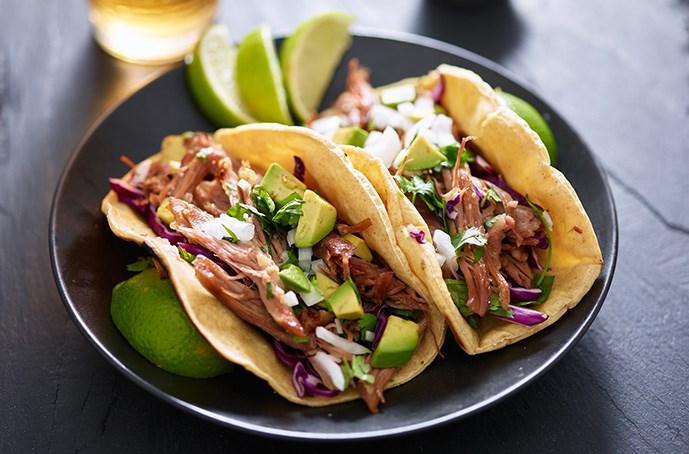 Top Restaurant Picks for Foodies in Arizona | KOA Camping Blog