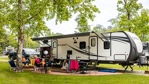 RV Advice, Tips, Hacks and Info | KOA Camping Blog - 10