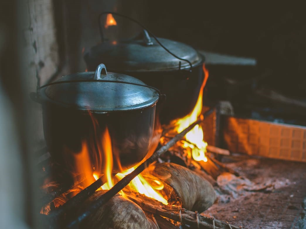 Dutch Oven Cooking The Do S And Don Ts For Your Next Camping Trip Koa Camping Blog