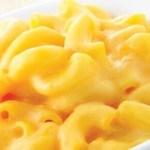 Mac N Cheese Slow Cooker Recipe