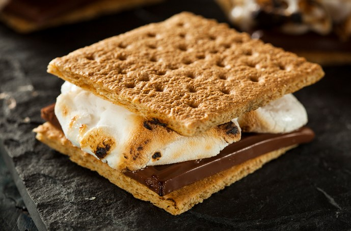 more-from-your-smores.jpg