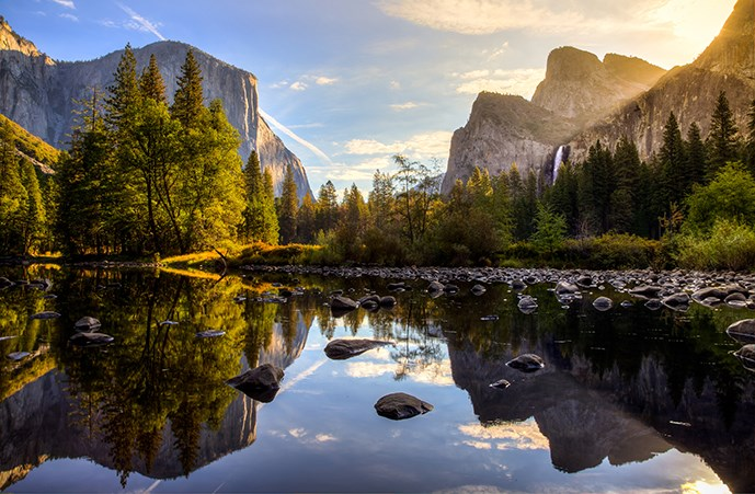 The Complete Guide To Visiting National Parks National Park Guide