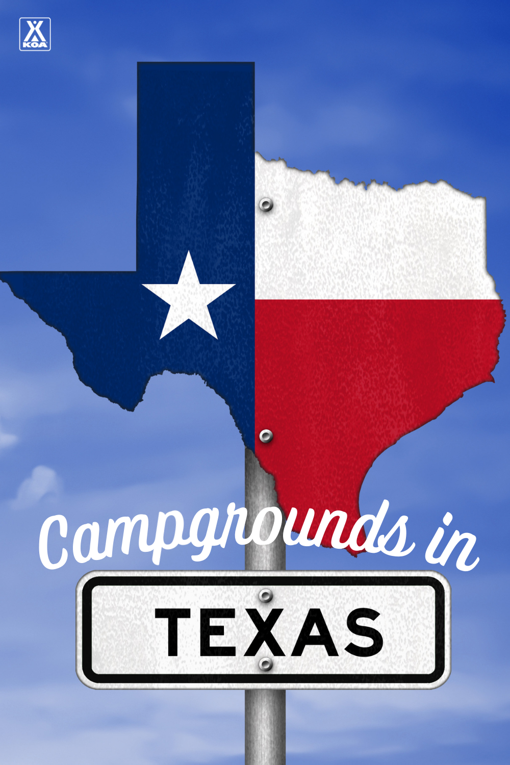 Looking to plan a camping trip to Texas? Our Texas camping guide has all the information you need on when to go, where to stay, camping tips & more!