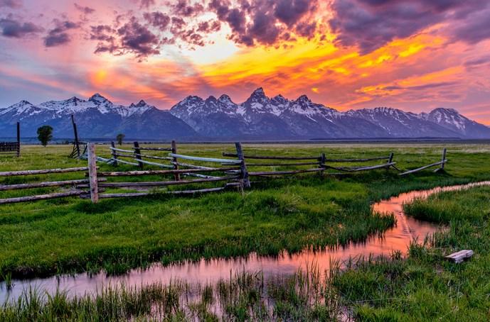 TAMERA: Wyoming casual encounters