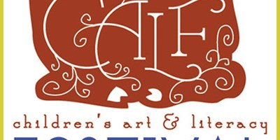 Children's Art & Literacy Festival