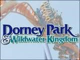 Dorney Park and Wildwater Kingdom