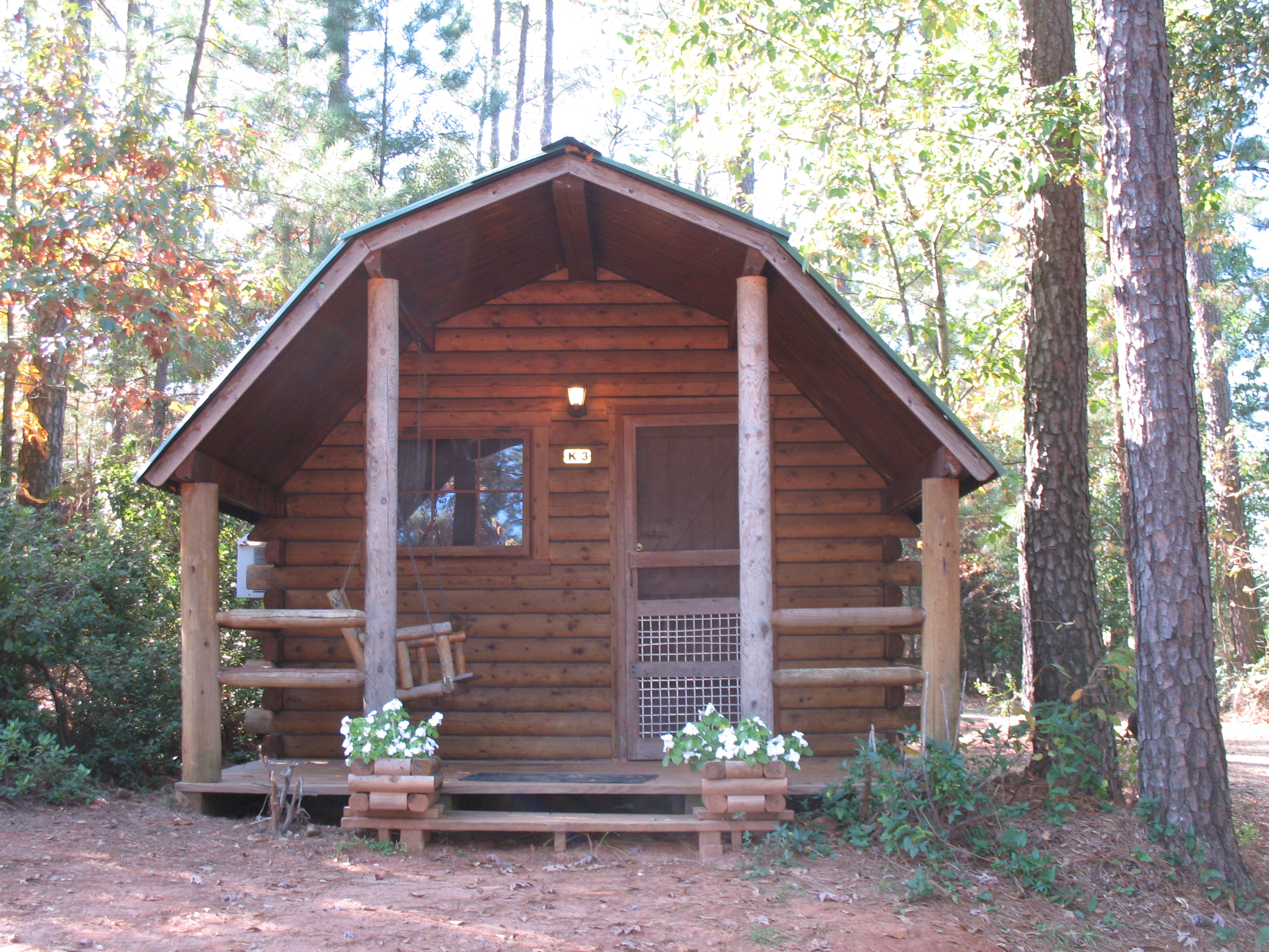br mountains pin carolina rentals vrbo in boone blue cabins south nc rental cabin vacation ridge