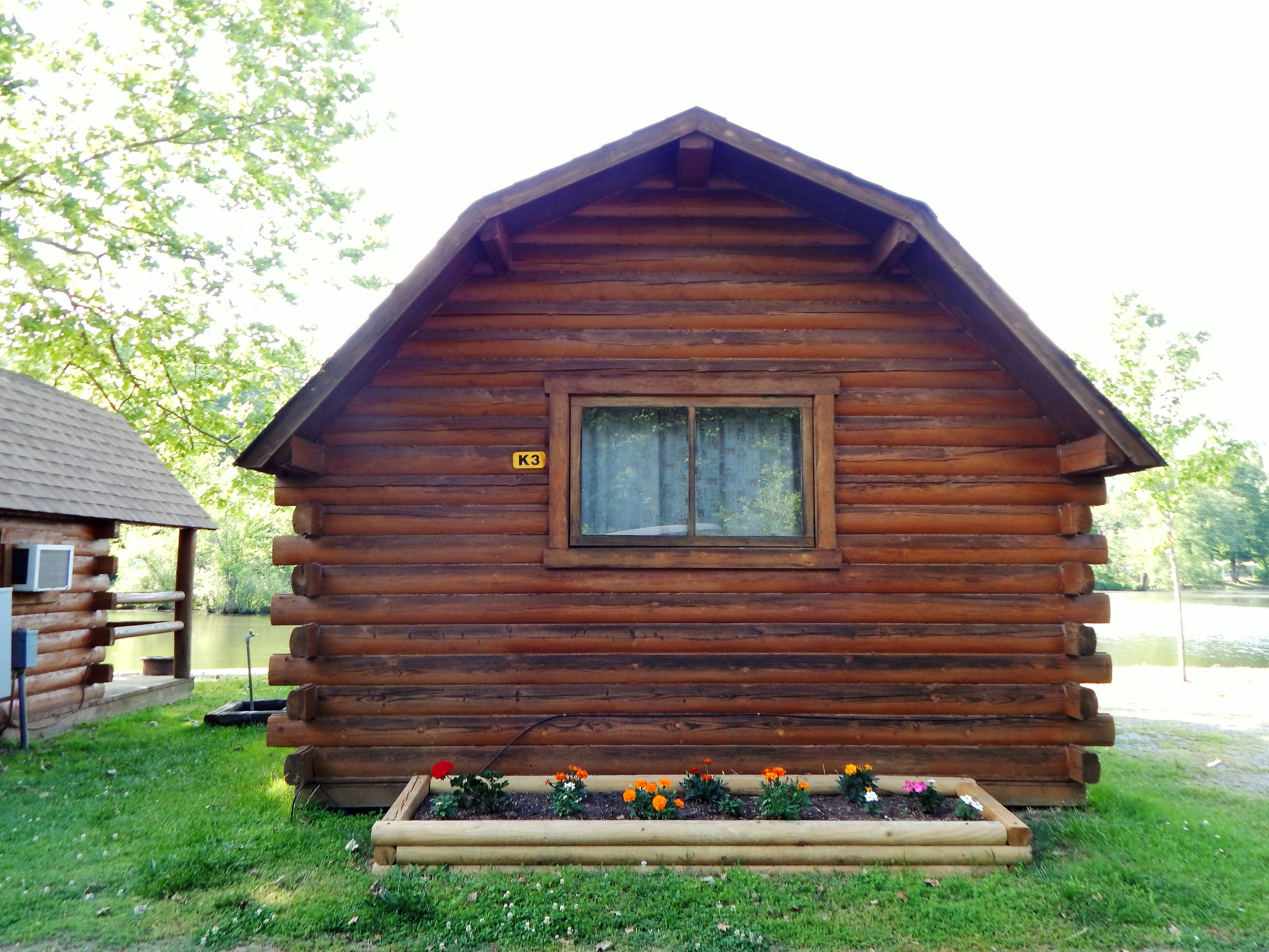 nc log smoky north mountains for rent carolina sale in cabins asheville