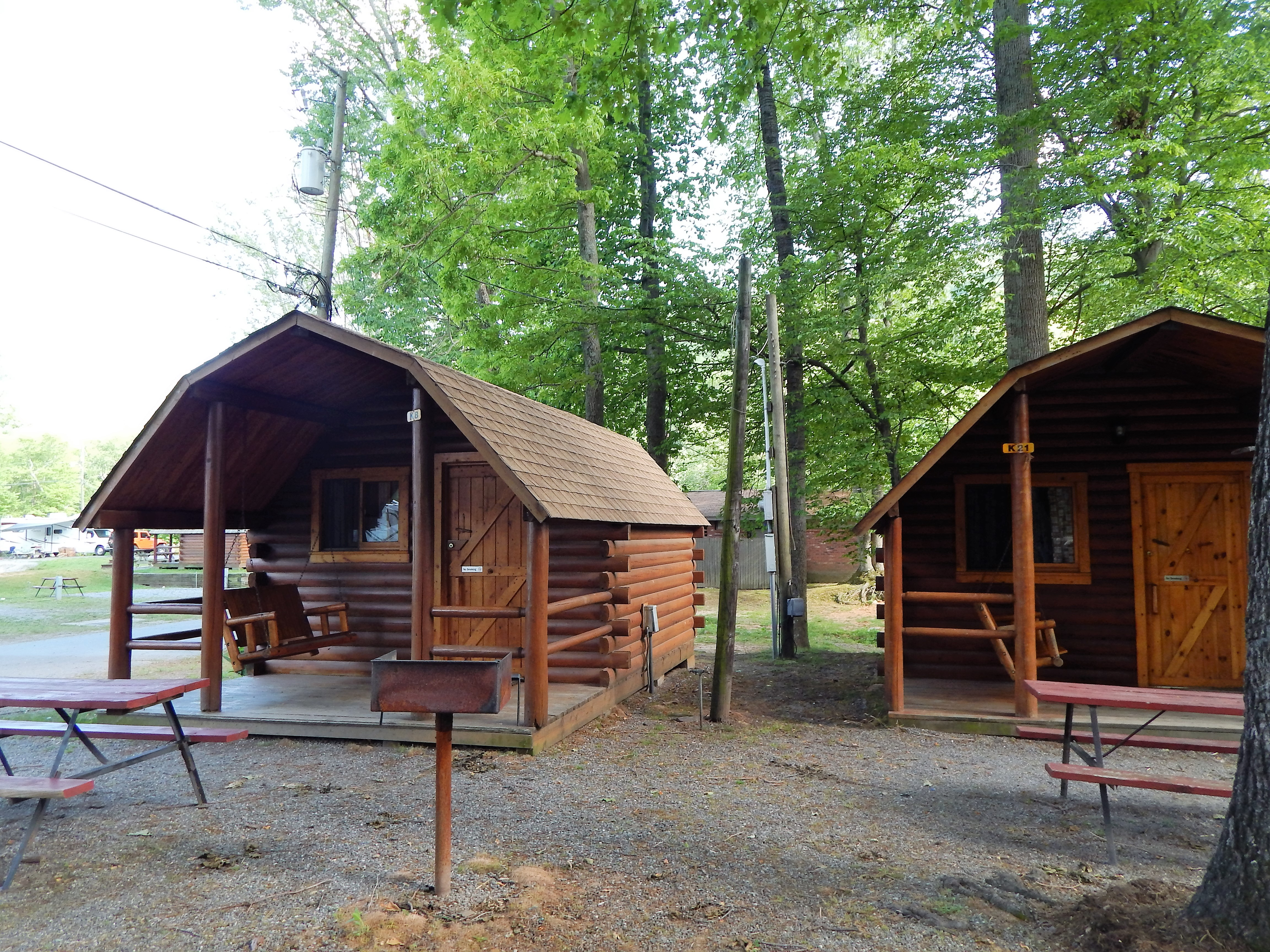 all see parkway cabin oakland rental asheville nc ridge htm cottage bacloftfuton cabins rooms blue luxury