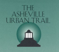 Asheville Urban Trail