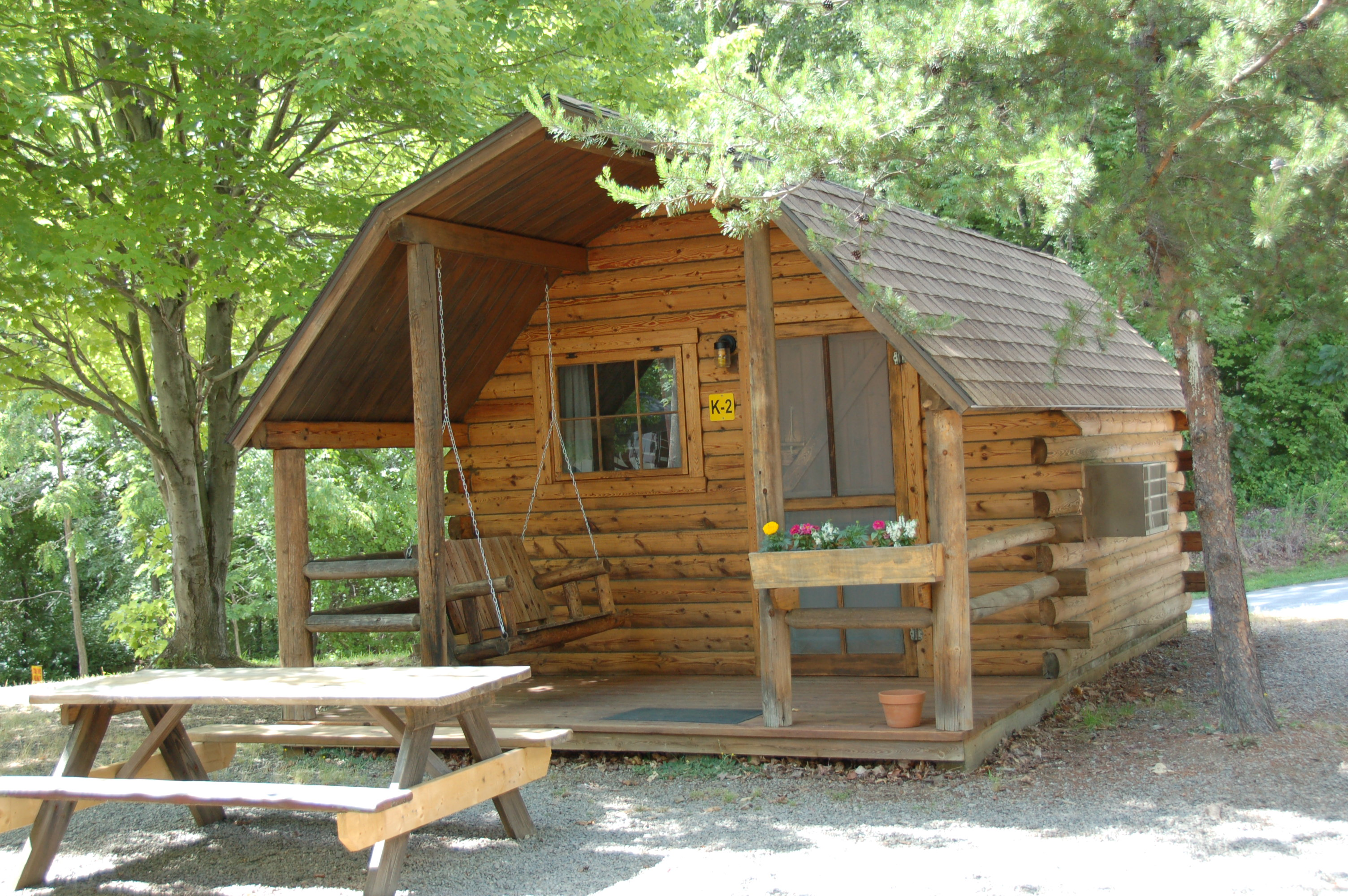 cabins asheville watershed listings moonstruck nc