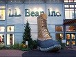 27 miles- LL Bean and many outlet stores - Shop, Play and Dine! - Freeport, Maine
