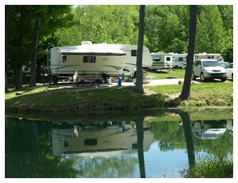 full hook up campgrounds in indiana It is possible to step the power source up or down with designated campgrounds with full hookups include a sewer connection what is a full hookup at an rv.