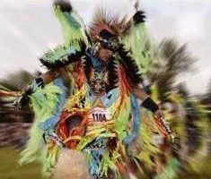 United Tribes Int'l Pow-Wow Has Been Postponed!