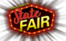 North Dakota State Fair - (July 23 - 31, 2021)