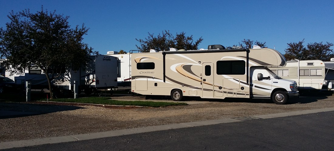 Meridian, Idaho RV Camping Sites | Boise / Meridian KOA