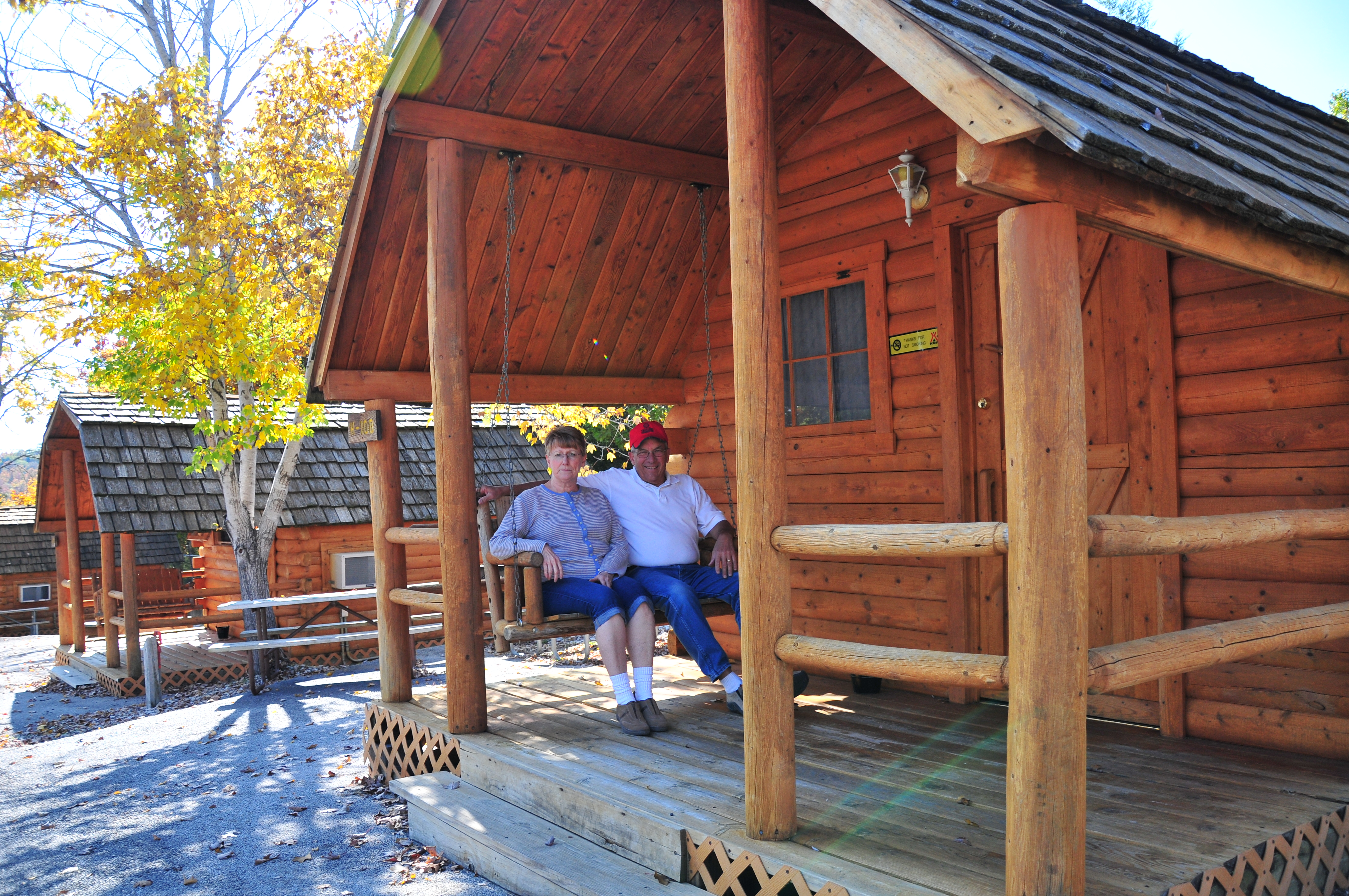 club in at travel list vacations rent branson for big cedar mo bluegreen cabins condo wilderness pin