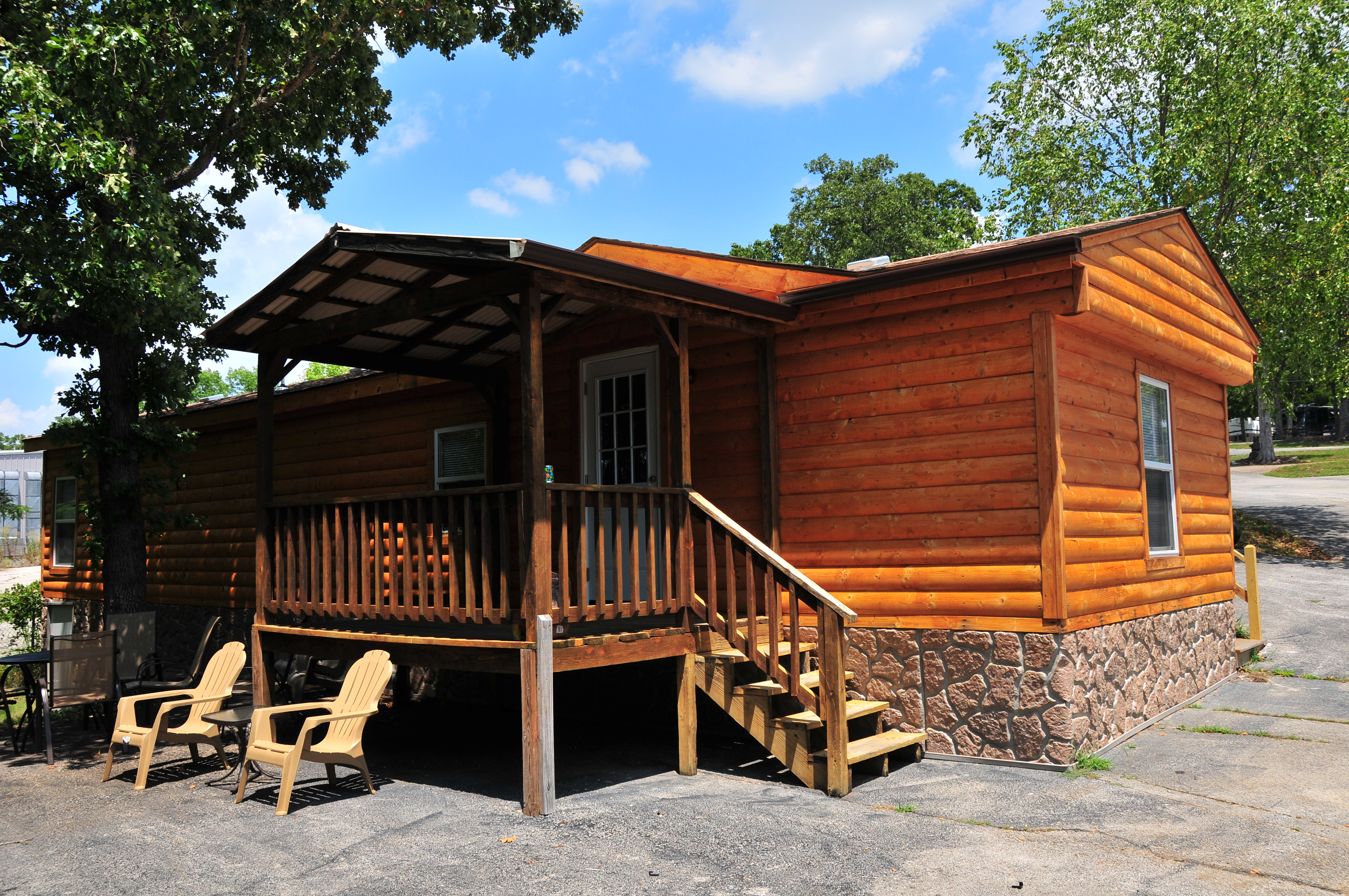 on hot s warm kitchen a delicious blog cabins made branson soup cabin