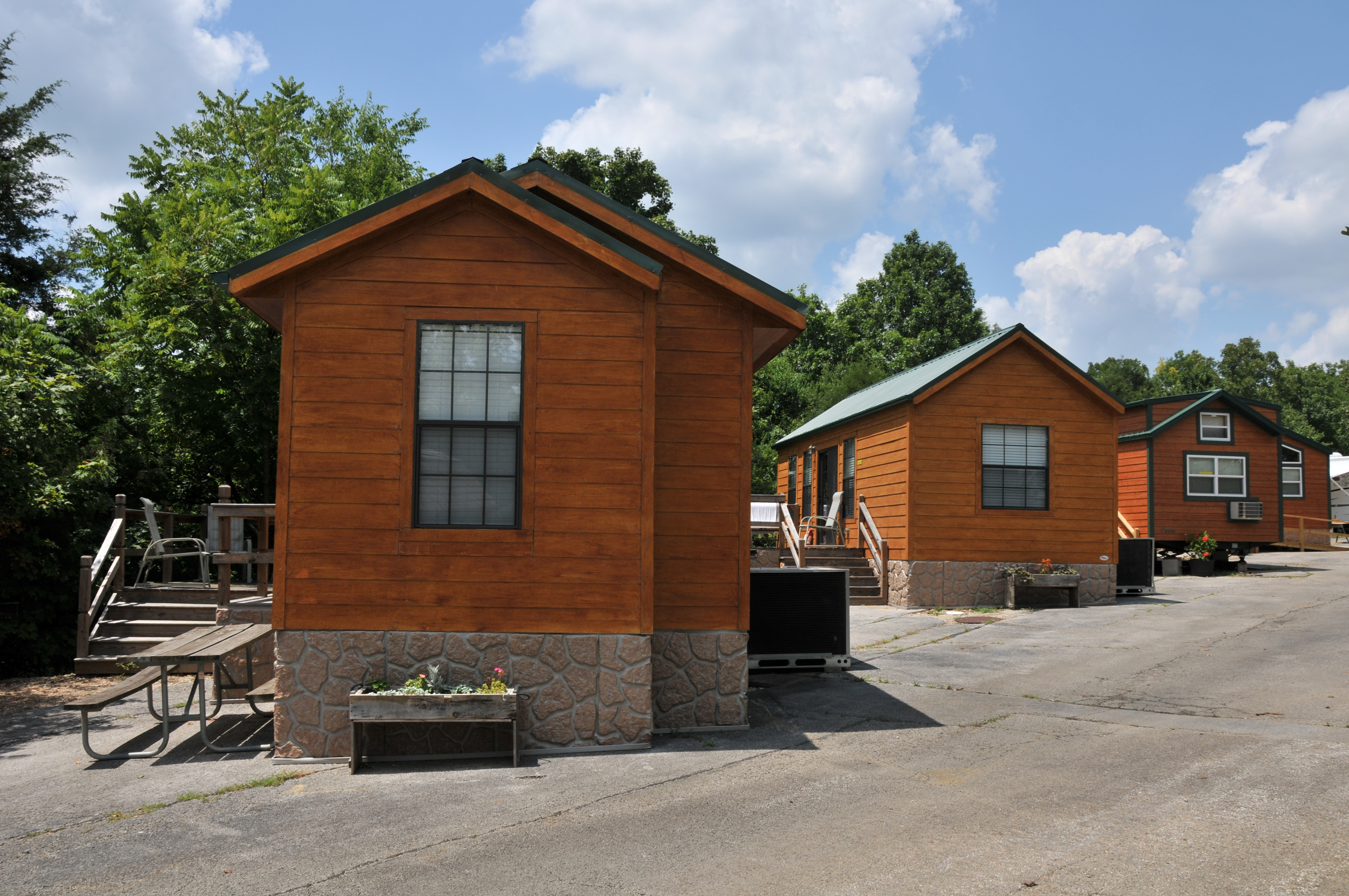 condos bedroom branson com rooms rent for condo in mo cabins thousandhills two