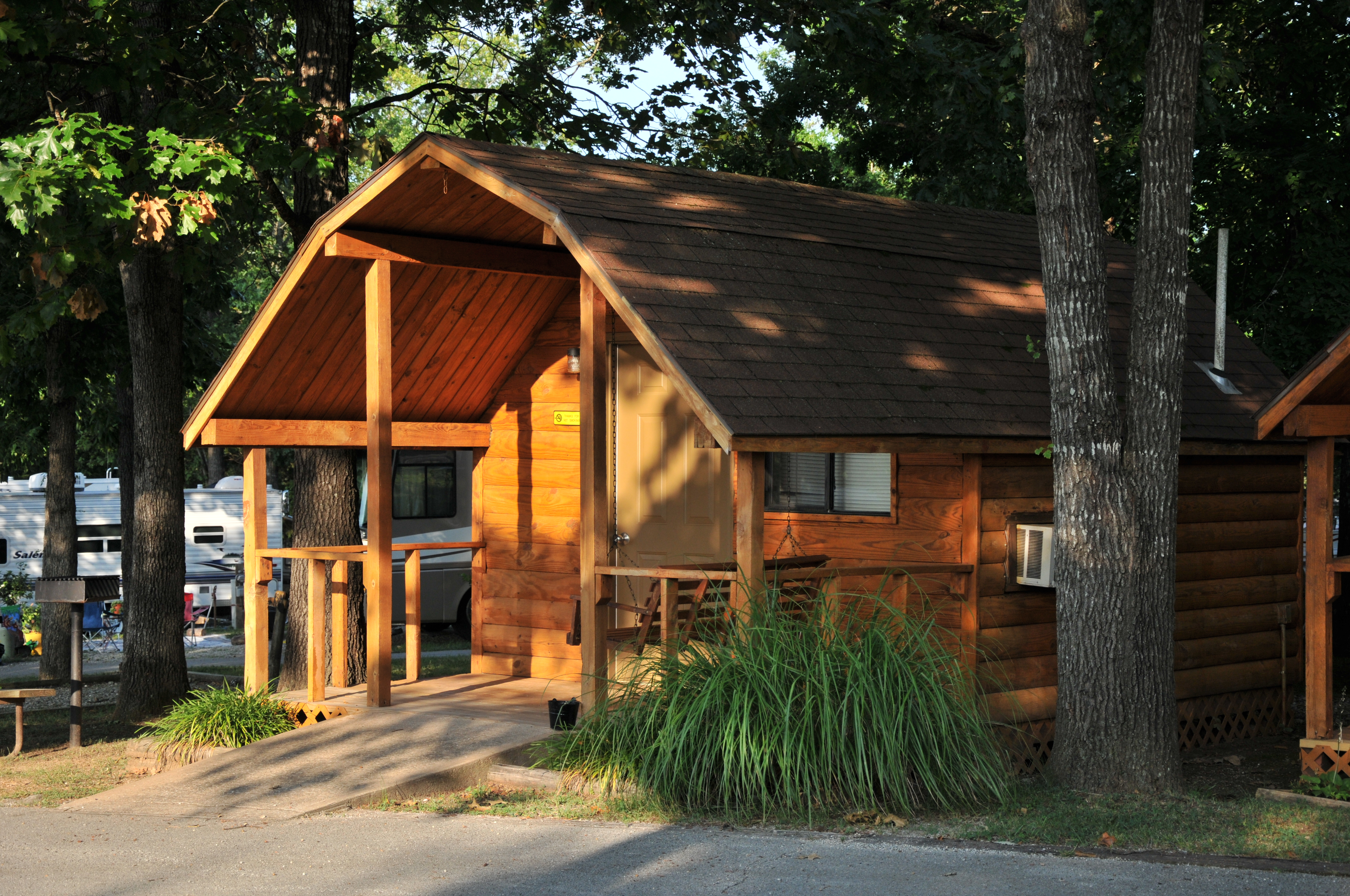 rental to for pictures cabins hawk of about branson enlarge photographs click givens hollow cabin htm missouri mo photos in please rent log