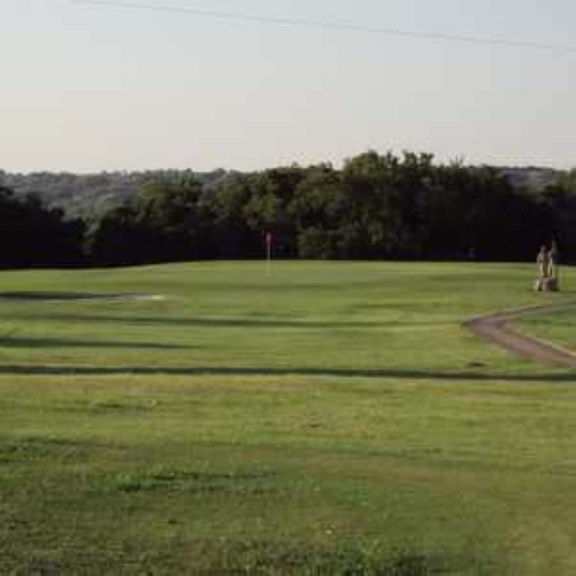 River Creek Golf Course