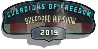 Guardians of Freedom Air Show and Open House