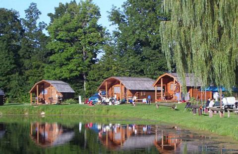 Farmington, New York Campground | Canandaigua / Rochester KOA