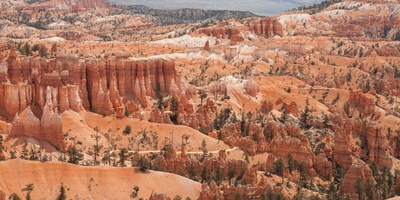 Fee Free Day in Bryce Canyon National Park