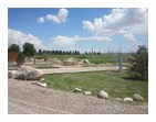 Back-in, Full hookups, 30/20 amp, Cable, WiFi