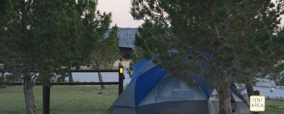 Carlsbad New Mexico Tent Camping Sites Carlsbad Koa